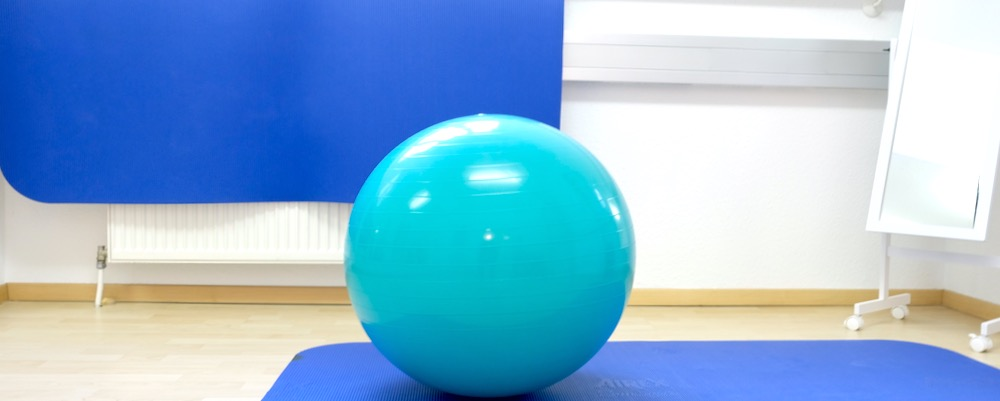 Physiotherapie Haid Innsbruck