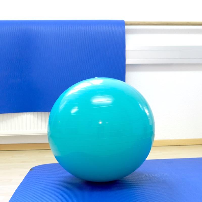 Manuelle Therapie Physiotherapie Haid Innsbruck