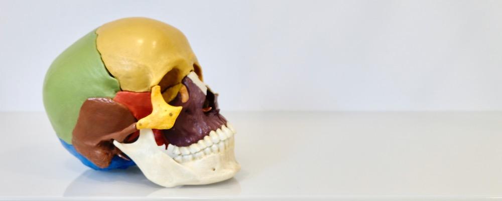Osteopathie Innsbruck